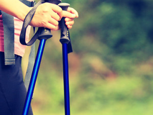 step-it-up-nordic-walking