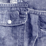 denim_big