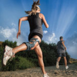 For articular cartilage injury, a holistic approach is best