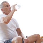 2042_Sport-Exercise-hydration