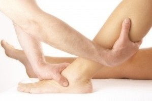 lower-leg-massage