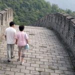 walking-the-great-wall