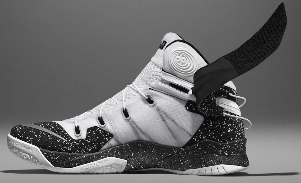 Nike designed a sneaker for people with disabilities.  Su15_Nike_FlyEase_Wht_Detail_V1_native_1600