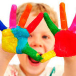 Step by Step Early Intervention Society