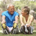 The best walking and running shoes for osteoarthritis of the knee