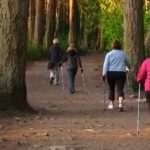 Ambling modifiers: Finding a patient-friendly gait for knee OA