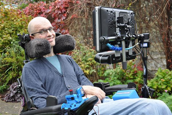 196k-prize-3d-printed-wheelchair-invention-1