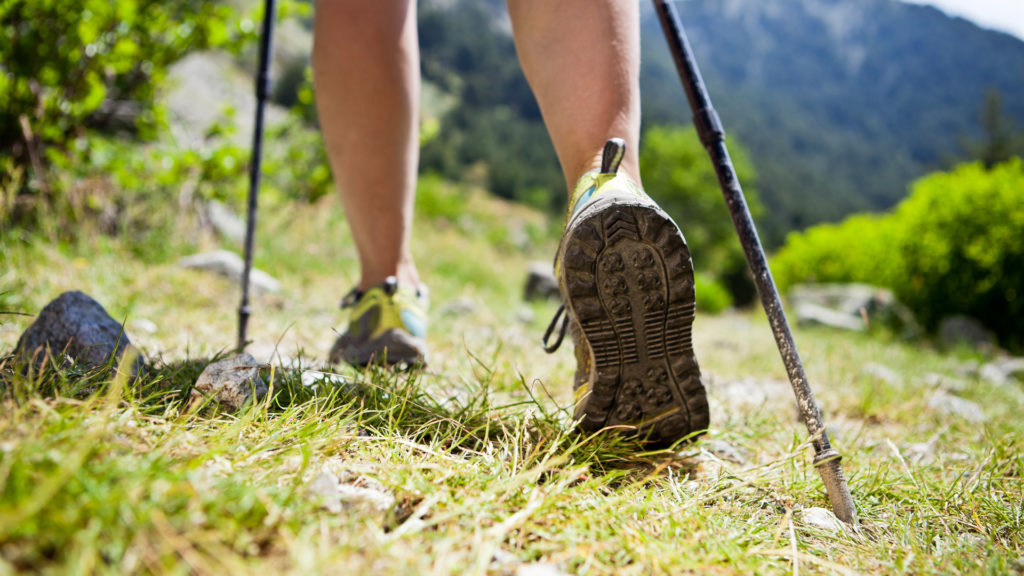 NordicWalking03