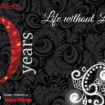 Life without Limits Gala 2016 – CP Association Alberta