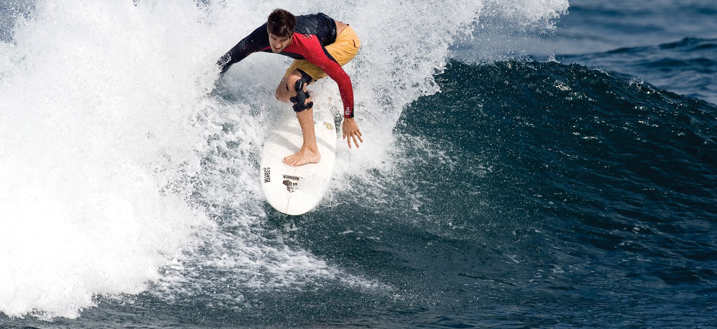 fusion_surfing_slide__88540