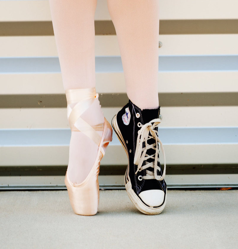 high_tops_and_ballet_by_annesheppard