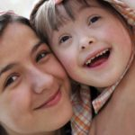 Do you have a child with special needs?