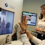 Telehealth services increasingly popular with consumers and insurers