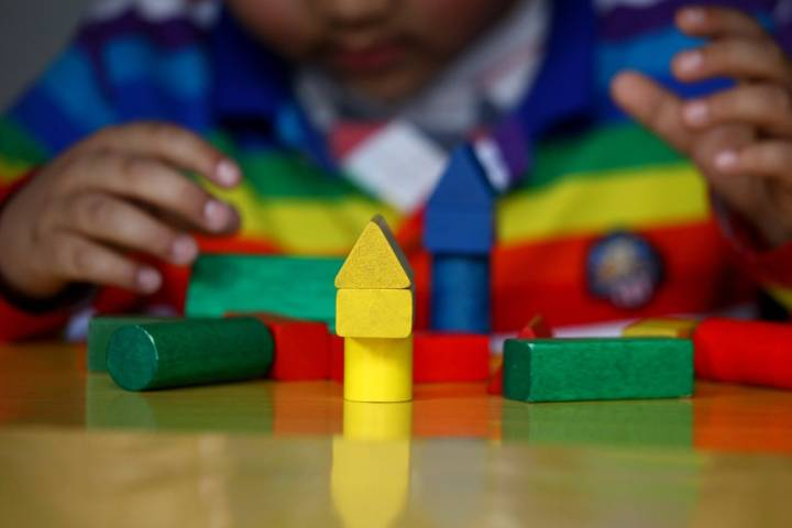 building-blocks-early-intervention