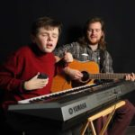The power of music for special needs kids