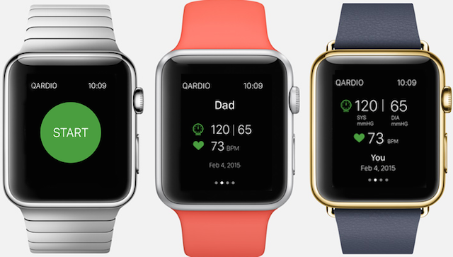 dad-cardio-apple-watch