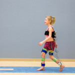 Improving surgery outcomes for children with cerebral palsy