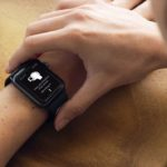 AliveCor releases Apple Watch EKG band Kardia