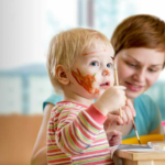 When to be concerned with your child's development