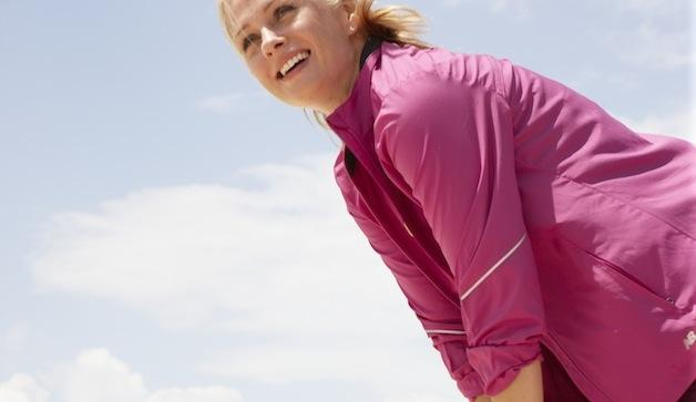 woman-workout-prevention-mag