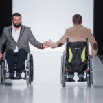 Inclusive clothing coming to LA Fashion Week – Bezgraniz Couture