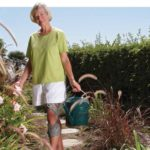 Relieve pain and improve stability with an unloader knee brace for osteoarthritis