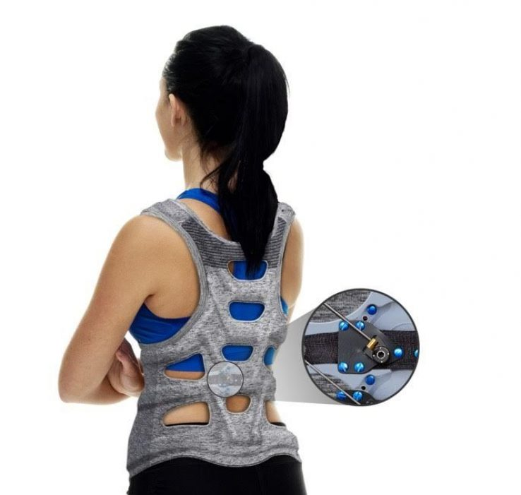 green-sun-medical-scoliosis-brace