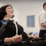 People with tetraplegia gain rapid use of brain-computer interface