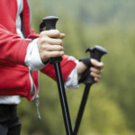 Older adults who exercise regularly can reduce risk of severe mobility problems