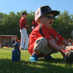 Baseball for kids with disabilities a home run in Alberta