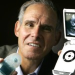 The medical profession's digital revolution is here