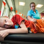 Health Canada approves Dysport to treat kids with cerebral palsy