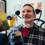 How tech helps injured veterans gain independence