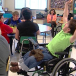 7 things I want my teachers to know as a disabled student