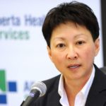 Alberta Health Services signs massive new technology deal
