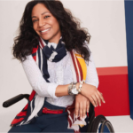 Tommy Hilfiger, Cat & Jack offer new adaptive clothing lines