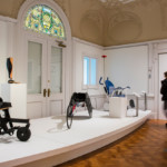 "Cooper Hewitt presents ""Access+Ability"" with more than 70 empowering designs"