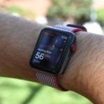 Cardiogram DeepHeart detects diabetes through smartwatches