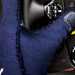 Biometric gloves coming to F1 racing in 2018