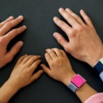First smart watch cleared by FDA for use in neurology