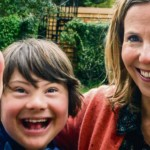 My son has Down's syndrome – and he belongs in a mainstream school