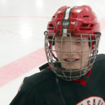 Canada Paralympic success inspires young Alberta sledge hockey athletes
