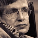 How Stephen Hawking reclaimed his voice—and helped others do the same