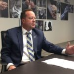 Alberta health union launches campaign against 'threats' posed by UCP