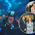 Deep data dive helps researchers predict spastic cerebral palsy