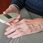 Dementia patients could remain at home longer thanks to ground breaking technology