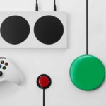 Why we're putting an Xbox controller on display at the V&A