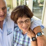 Zimmer Biomet and Apple launch major clinical study detailing patient experience and improving joint replacement journey