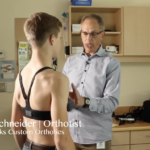 Pectus carinatum bracing – FAQs for parents