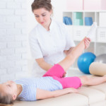 Personalized strength training may benefit mobility of children with cerebral palsy